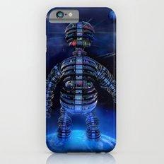 i robot Slim Case iPhone 6s