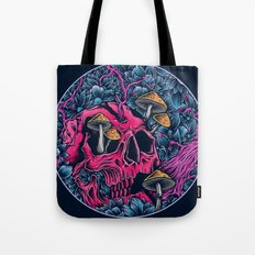 ACID TRIP Tote Bag