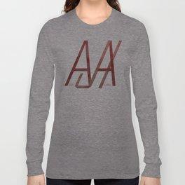 JX Long Sleeve T-shirt