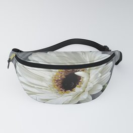 Fresh As A Daisy Fanny Pack