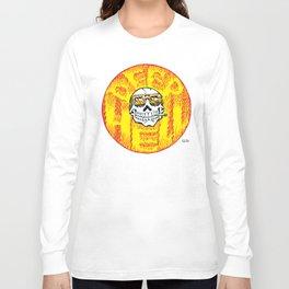 DEEP HELL in 2019 Long Sleeve T-shirt