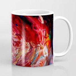 Odense Coffee Mug
