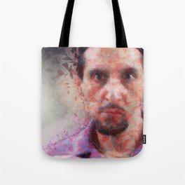 Big Lebowski - The Jesus Tote Bag