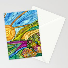 Elia Stationery Cards