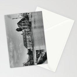 Wroclaw 2 Stationery Cards