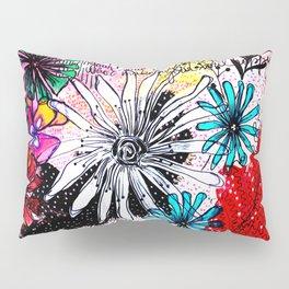 Collage 1/3 2017 Happy soul Pillow Sham