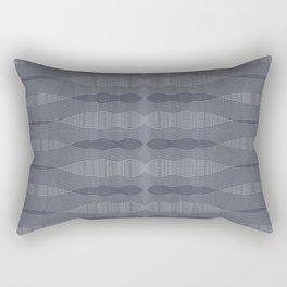 8117 Rectangular Pillow