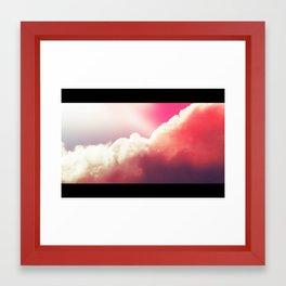 Dreamworks Framed Art Print