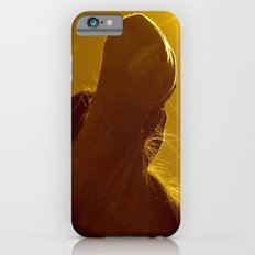 This is the birthday of the sun iPhone 6s Slim Case