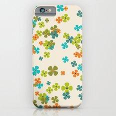 Delilah iPhone 6s Slim Case