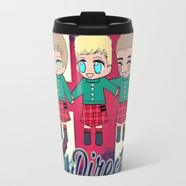 1D-278 Travel Mug