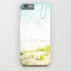 {SWAY} iPhone 6s Slim Case