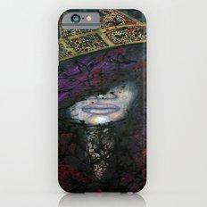 Q.U.E.E.N iPhone 6s Slim Case