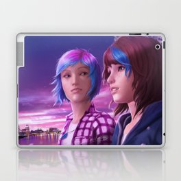 Life is Strange - With You Laptop & iPad Skin