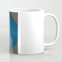 sym6 Coffee Mug