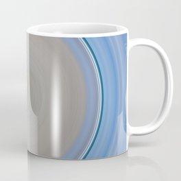Ebb and Flow - Shoreline Coffee Mug