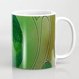 RAMSES 29 Coffee Mug