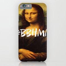 #BBHMM iPhone 6s Slim Case