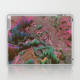 LĪSADÑK Laptop & iPad Skin