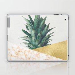 Pineapple Dip VII Laptop & iPad Skin