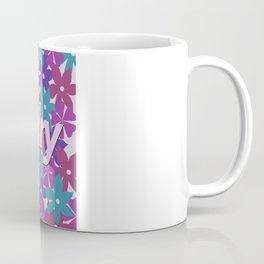 Misandry Coffee Mug