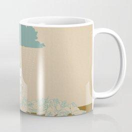 Bags Coffee Mug