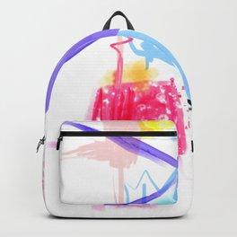 Palo Alto Backpack