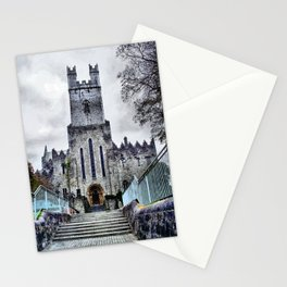 Limerick Catherdral Stationery Cards