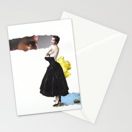 Laetitia Stationery Cards