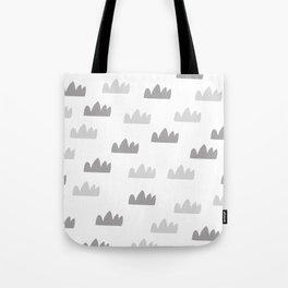 Minmaistic art Tote Bag