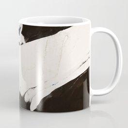 UNTITLED#95 Coffee Mug
