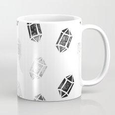 Day 035   #margotsdailypattern Mug