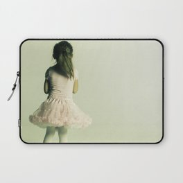 Little Dancer Laptop Sleeve