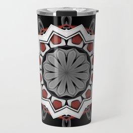 Zion Travel Mug