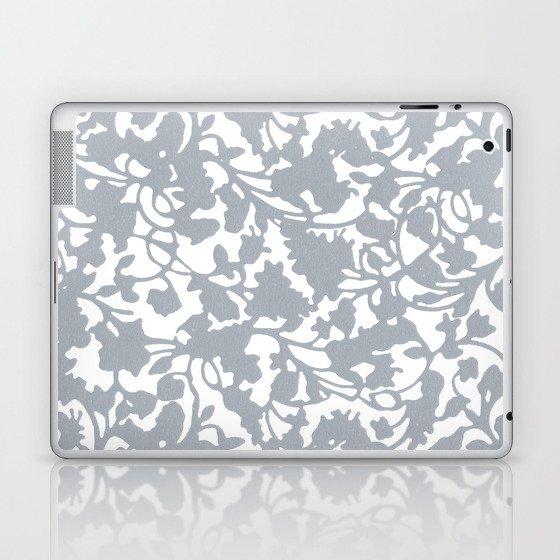earth 3 Laptop & iPad Skin