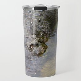 Gator Boy Travel Mug