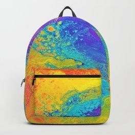Artwork_040 - jessie.does.art Backpack