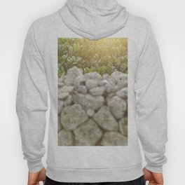 Sunset in Italy, fine art, landscape photo, Sicily photography, Puglia, Apulia, nature lover, love Hoody
