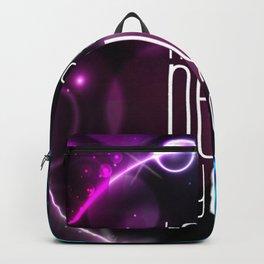 Happy New Year (73).jpg Backpack