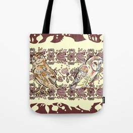 If the facts don't fit your theory, change the facts Tote Bag
