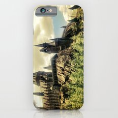 Hogwarts School of Witchcraft and Wizadry  Slim Case iPhone 6s