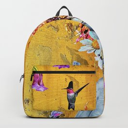 Aurelian  Backpack