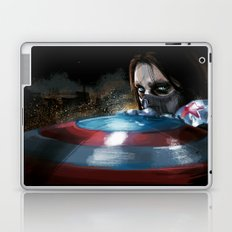 I don't know you Laptop & iPad Skin