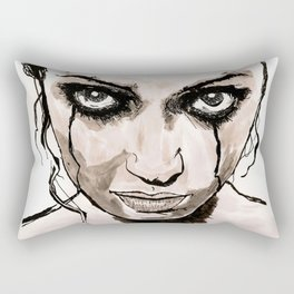 Natalie Rectangular Pillow