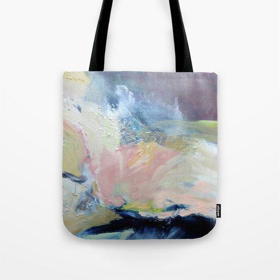 0 9 4 Tote Bag