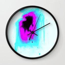 S1 Wall Clock