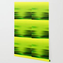 """Abstract Lake Porstroke (Pattern)"" Wallpaper"