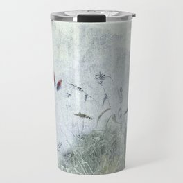 A Spell For Creation Travel Mug