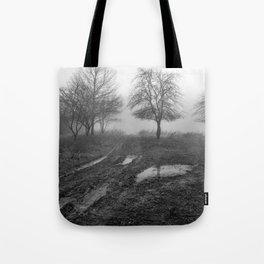 Solymár, Hungary Tote Bag