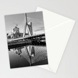 Boston Stationery Cards